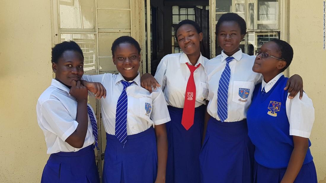 170727110010-kenyan-girls-fgm-app-super-tease
