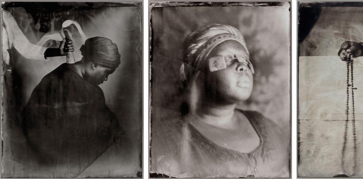 Khadija-Saye-Dies-In-Grenfell-Fire