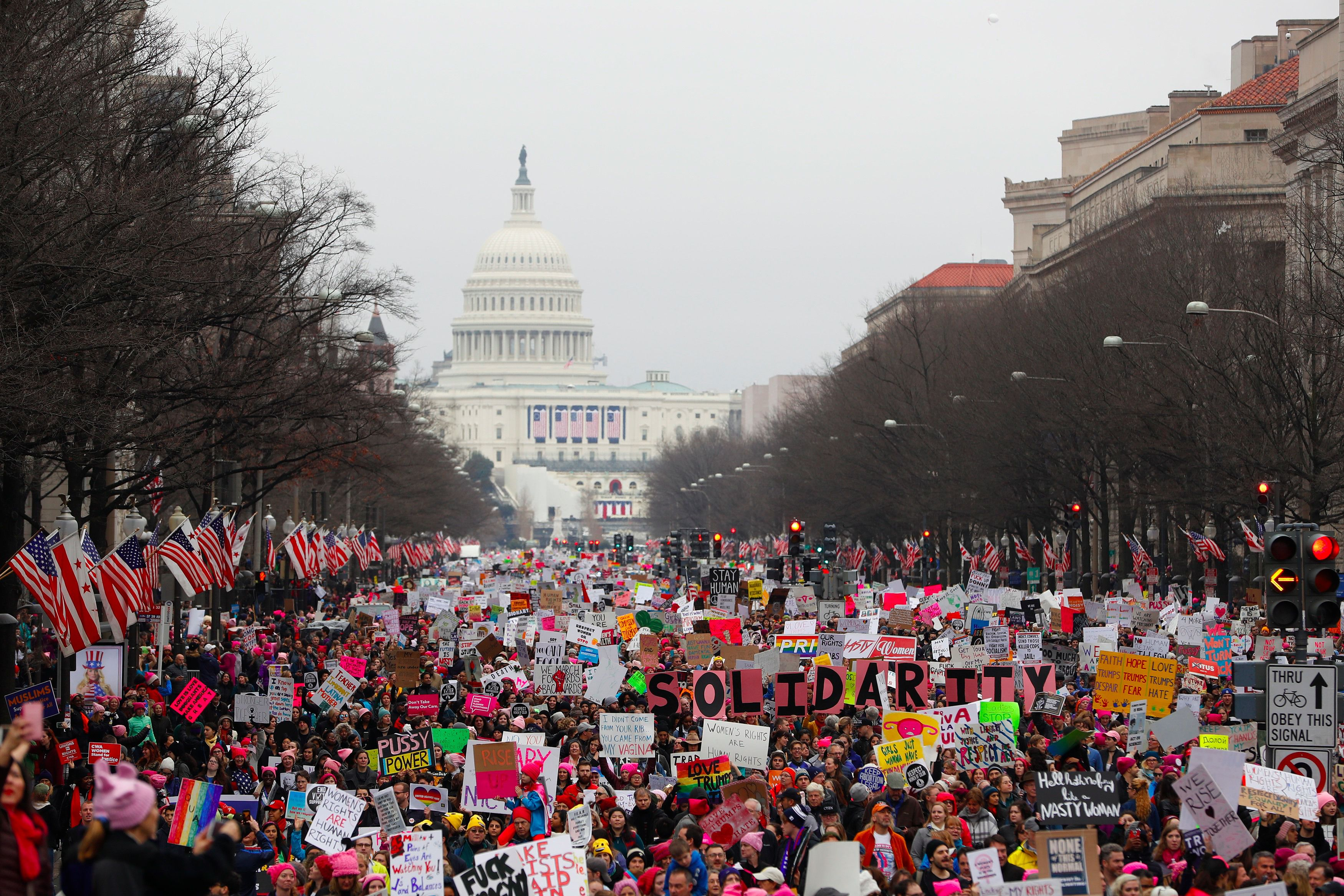 womens-march-dc-1485287872